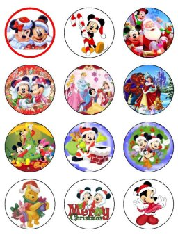 disney_christmas_bed3a193-06d5-4a26-9c9a-49bc99bc752f_1024x1024
